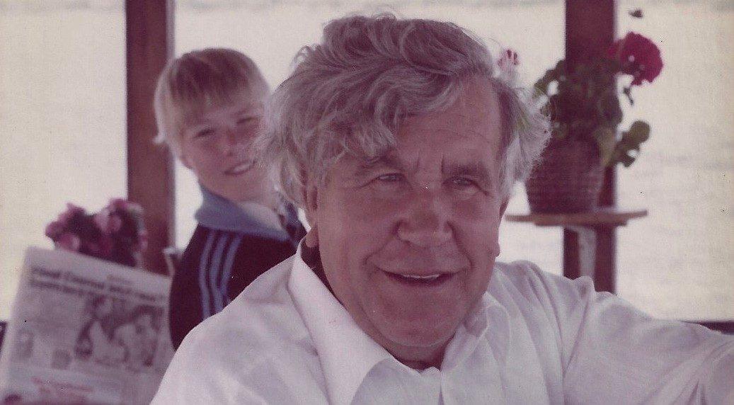 A. Bischoff
