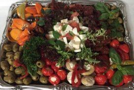 Bild: Gastronomie I