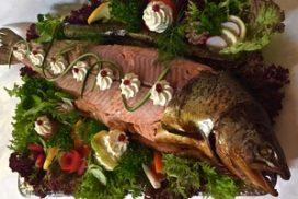 Bild: Gastronomie II